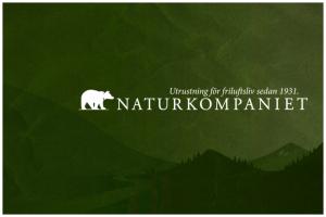 Glacier_naturkomp_header